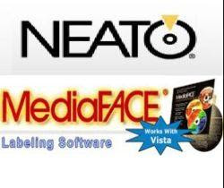 Mediaface 4 activation code